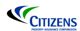 Citizens Property & Casualty Insurance